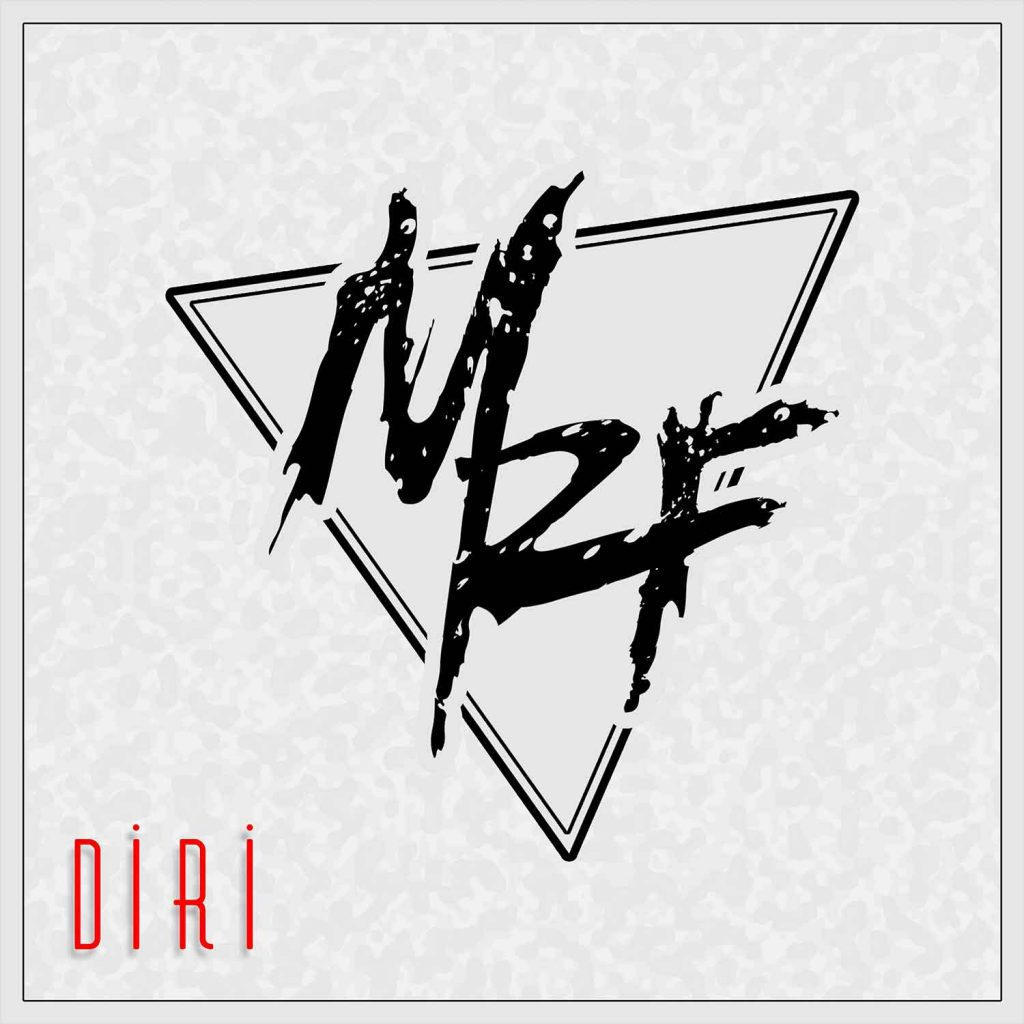 MRF - Diri